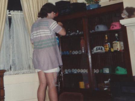 Waybac.1991.patfc4