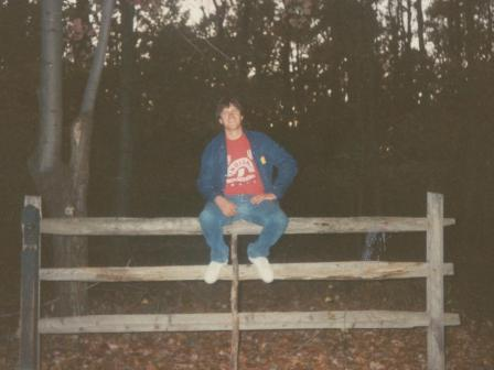 Waybac.1991.patfc41