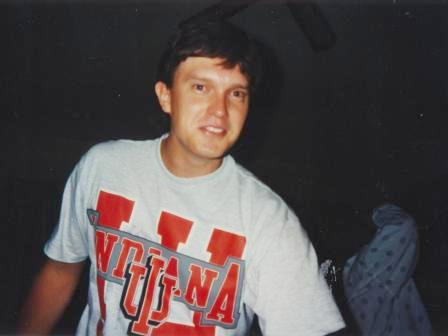 Waybac.1991.patfc45
