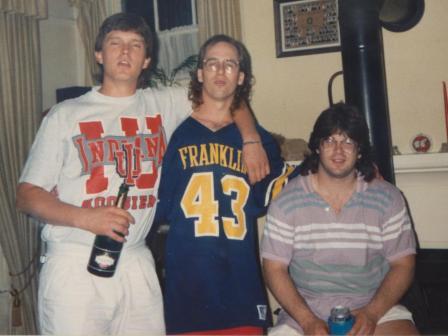 Waybac.1991.patfc47