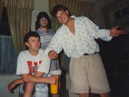 Waybac.1991.patfc49