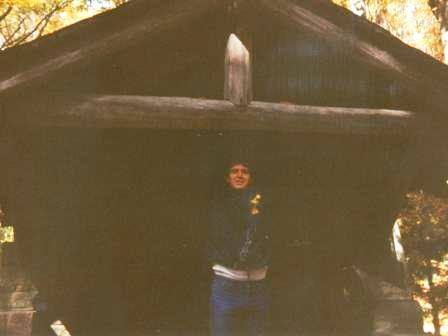 Waybac.1991.patfc7