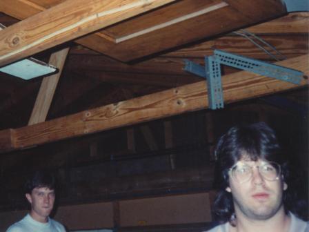Waybac.1991.tapcy1