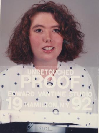 Waybac.1992.asp11