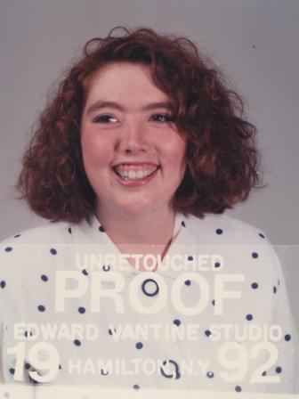 Waybac.1992.asp12