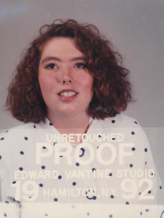 Waybac.1992.asp22