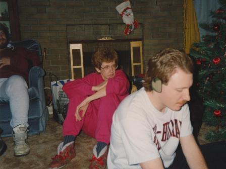 Waybac.1993.12.coms2