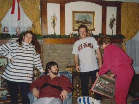 Waybac.1993.12.coms3