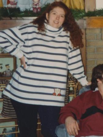 Waybac.1993.12.coms5