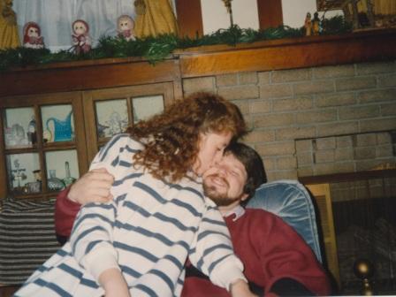Waybac.1993.12.fct1