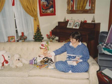 Waybac.1993.12.fct2