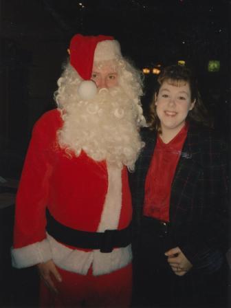Waybac.1993.12.fct4