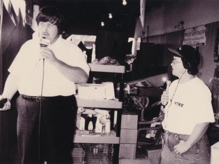 Waybac.1993.wtre11