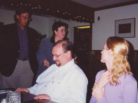 Waybac.1993.wtre14