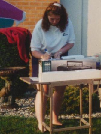 Waybac.1993.wtre47