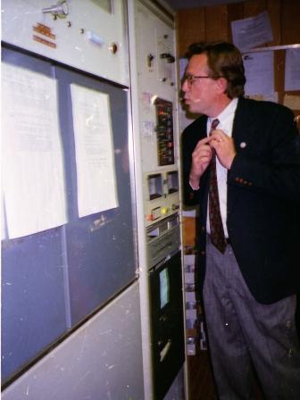 Waybac.1993.wtre52