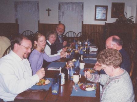 Waybac.1994.wtre64