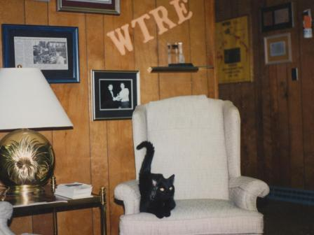 Waybac.1993.wtre9