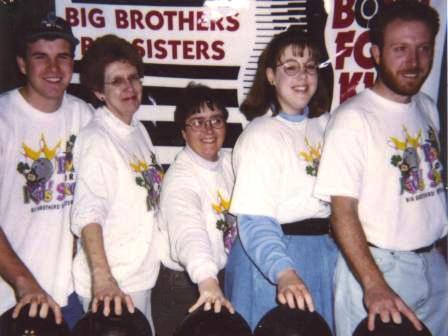 Waybac.1994.bfks1