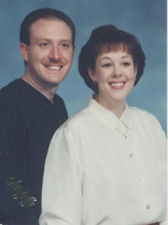 Waybac.1994.cdb