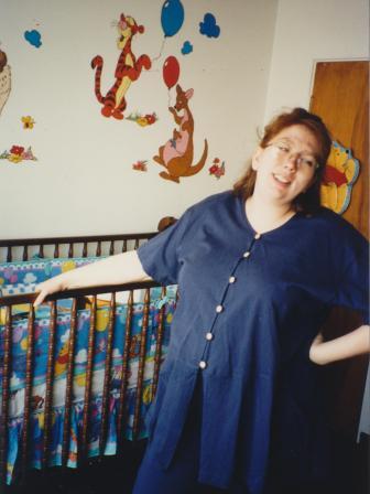 Waybac.1995.03.wfm1