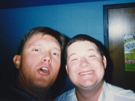 Waybac.1995.09.atwr2