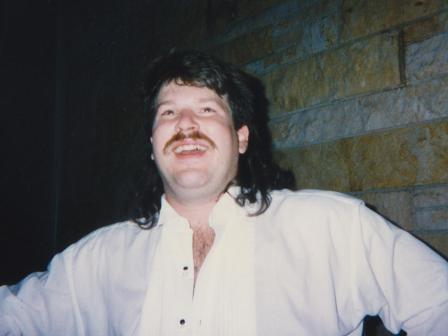 Waybac.1995.09.atwr3