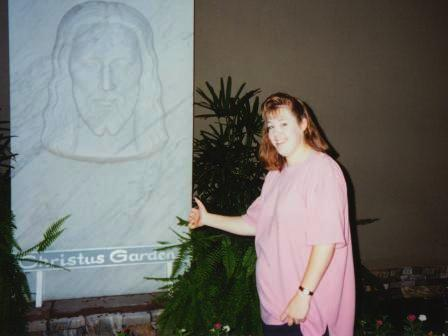 Waybac.1995.dsb1