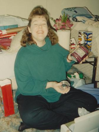 Waybac.1995.dsb3