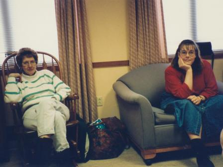Waybac.1996.03.21.mb10