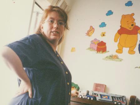 Waybac.1996.03.amn1