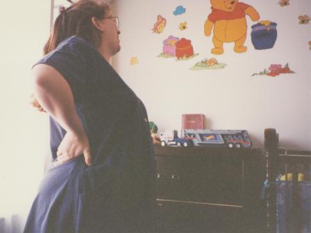 Waybac.1996.03.amn2