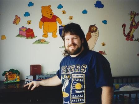 Waybac.1996.03.hcm1