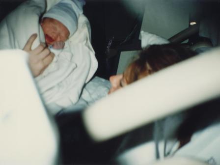 Waybac.1996.03.hcm4