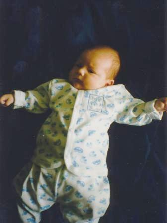Waybac.1996.03.mch07