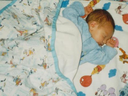 Waybac.1996.03.mch112