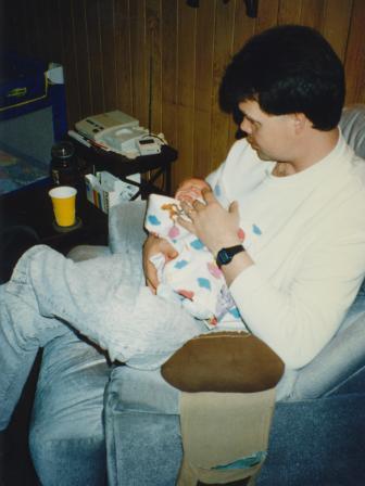 Waybac.1996.03.mch5