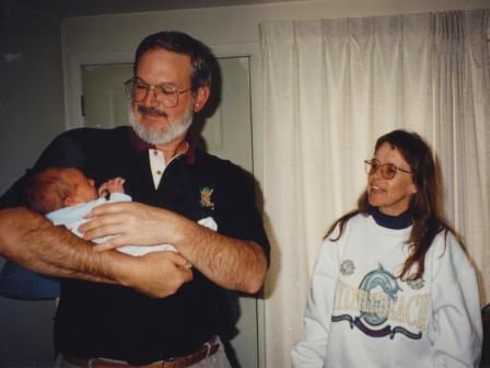 Waybac.1996.03.mmds2