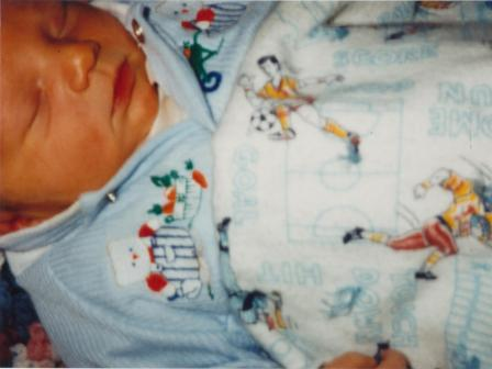 Waybac.1996.03.mmw1