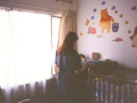Waybac.1996.03.wfm4