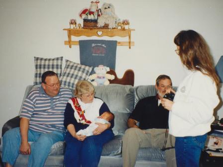 Waybac.1996.04.mgp1