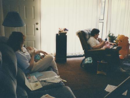 Waybac.1996.04.mmd1
