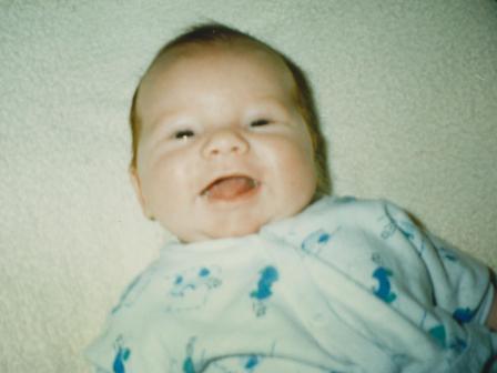 Waybac.1996.04.momo2