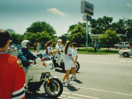 Waybac.1996.05.cot1
