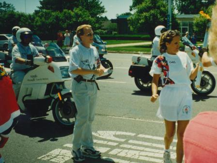Waybac.1996.05.cot2