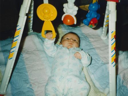 Waybac.1996.05.lah3