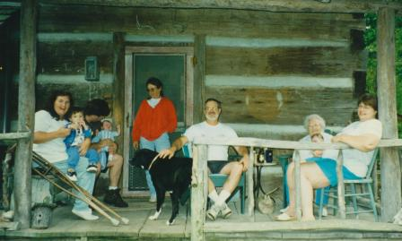 Waybac.1996.05.lc3