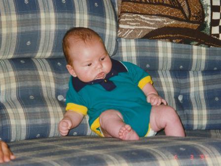 Waybac.1996.05.mbs23
