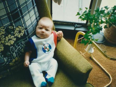 Waybac.1996.05.mhic01