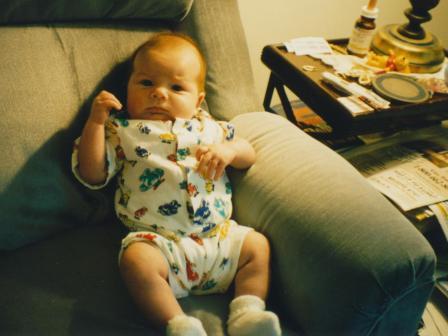 Waybac.1996.05.msu1
